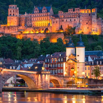 heidelberg-culture-and-history